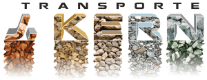 J.Kern Transporte